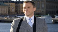 Daniel Craig 30197