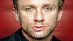Daniel Craig Pictures 30196