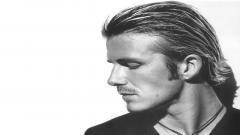David Beckham 26715