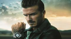 David Beckham Pictures 26714
