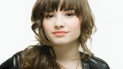 Demi Lovato 18790