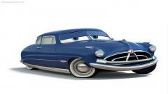 Disney Cars 14219