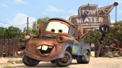 Disney Cars 14225