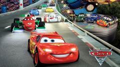 Disney Cars 2 14218