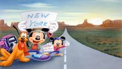 Disney Wallpaper 13897