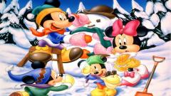 Disney Wallpaper 13905