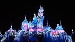 Disney Wallpaper 13910