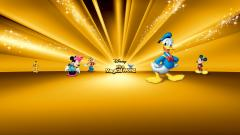 Disney Wallpaper 13912