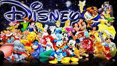 Disney Wallpaper 13918