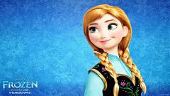 Disney Wallpaper 13919