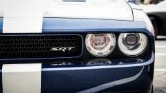 Dodge Challenger HD 23686