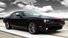 Dodge Challenger Wallpaper 23680