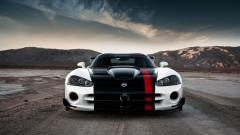 Dodge Viper 23701