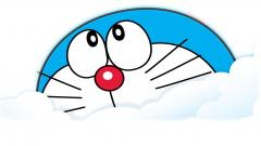 Doraemon 14961