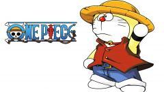 Doraemon 14964