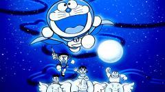 Doraemon Wallpaper 14959