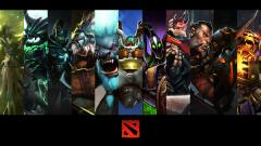 Dota 2 Wallpapers 22948