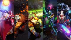 Dota 2 Wallpapers 22951