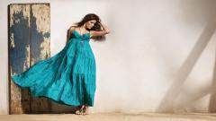 Dress Wallpaper HD 35589