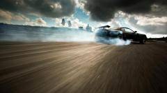 Drift 33138