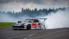 Drifting Wallpaper 33129