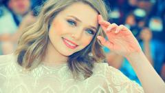 Elizabeth Olsen 38151