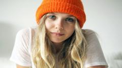 Elizabeth Olsen 38154