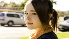Ellen Page HD 31513