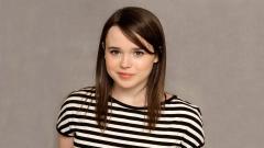 Ellen Page Pictures 31514