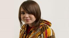 Ellen Page Wallpaper 31507