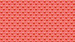 Elmo Wallpaper 25082