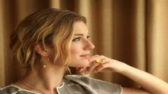 Emily Vancamp Pictures 34655