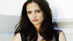 Eva Green Wallpaper 31502