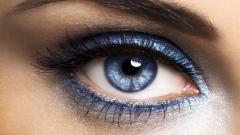 Eye Makeup 22431