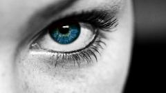 Eye Pictures 22424
