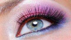 Eye Wallpaper 22414