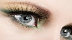 Eyes Wallpaper HD 41066