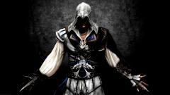 Ezio 25910