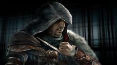 Ezio 25914