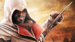Ezio Wallpaper 25909