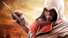 Ezio Wallpaper HD 25912