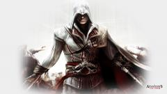 Ezio Wallpapers 25908