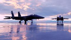 f15 Pictures 34014