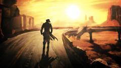 Fallout New Vegas 20469