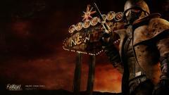 Fallout New Vegas 20474