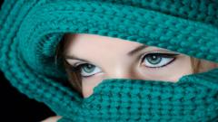 Fantastic Eyes Wallpaper 41067