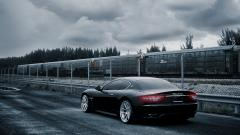 Fantastic Gran Turismo Wallpaper 34881