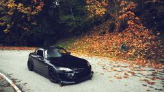 Fantastic Honda s2000 Wallpaper 41821