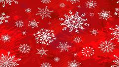 Free Christmas Wallpaper 16203