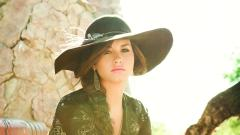 Free Demi Lovato Wallpaper 18798